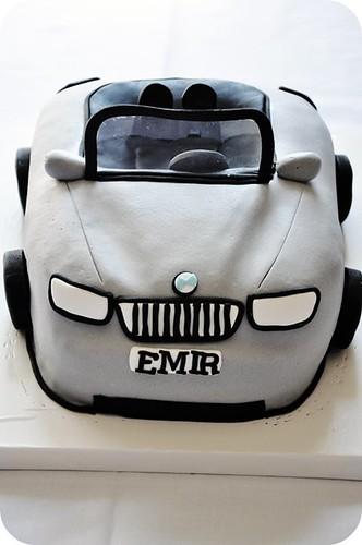 BMW Z4 PASTASI 2