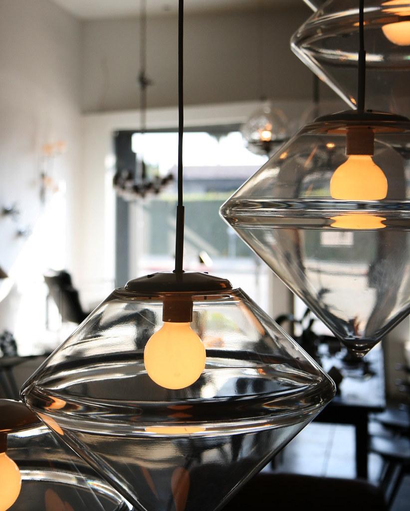 Lighting Manufactures