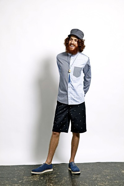 Silas-Spring-Summer-2012-Collection-Lookbook-08