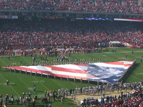 49ers vs Giants 038