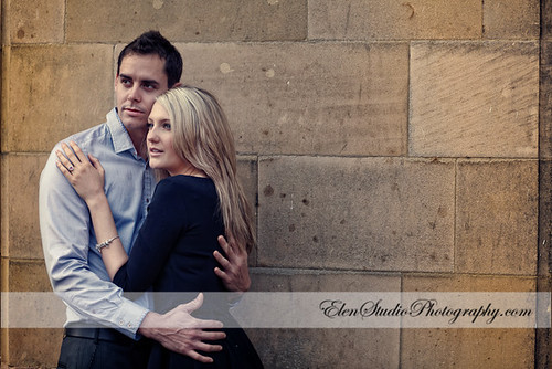Pre-wedding-photos-Derby-Elvaston-Castle-L&A-Elen-Studio-Photography-s-05.jpg