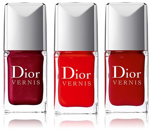 Dior-Les-Rouges