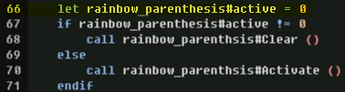 plugin_RainbowParentheses_workaround1