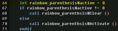 plugin_RainbowParentheses_workaround1