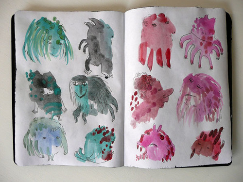 SketchbookProj03