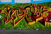 Scor (You can call me Sir.) Tags: california urban abandoned northerncalifornia graffiti bay east warehouse bayarea eastbay exploration urbex scor warehouse2 alw1