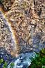 Tuffo a colori (Riccardo Brig Casarico) Tags: longexposure italy mountains flower verde green nature water colors wow photography photo reflex nikon europa europe exposure italia colours foto estate fiume fotografia nikkor acqua alto colori arcobaleno montagna atmosfera hdr paesaggio trentino brig altoadige 18105 cascate adige riki torrente fiumi torrenti lungheesposizioni atmosphre d5100 brigrc
