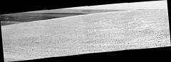 p-1P374624537EFFBQJNP2428L2sqtv-4 (hortonheardawho) Tags: york autostitch panorama opportunity mars meridiani site south cape endeavour 2776