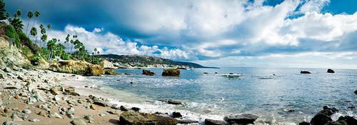 Laguna Beach  11-19-11