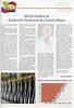 """Supplément PHR Fête des Vins d'Alsace 2006 • <a style=""""font-size:0.8em;"""" href=""""http://www.flickr.com/photos/30248136@N08/6380626609/"""" target=""""_blank"""">View on Flickr</a>"""