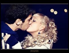 G&A 13 (gi0rdan) Tags: portrait love loving canon photography eos 50mm l 5d ritratto amore giuseppe giordano sposi f12 innamorati gi0rdan ariannatermine folinoantonio
