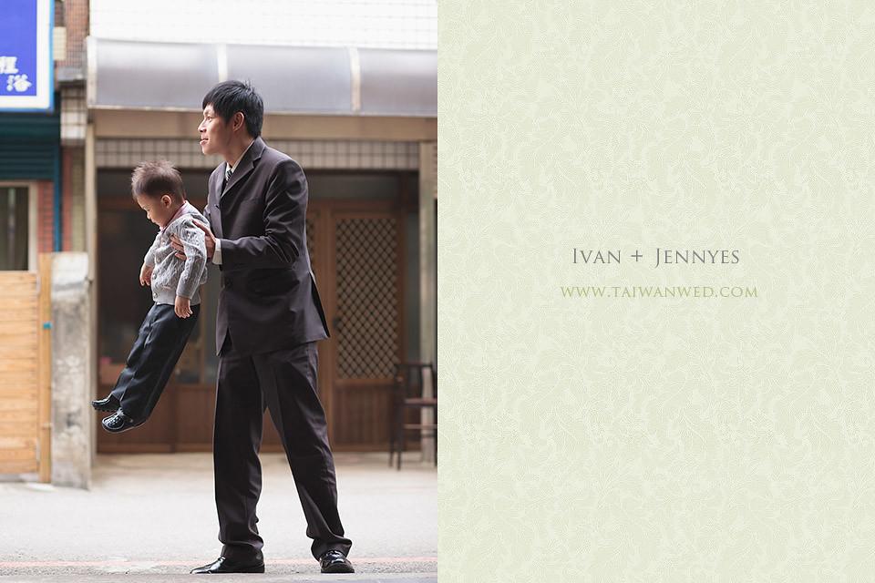 Ivan+Jennyes-030