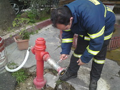 DSC01872 (geraki) Tags: firefighters fireservice 2os