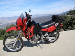 "KLR 650 • <a style=""font-size:0.8em;"" href=""http://www.flickr.com/photos/77680067@N06/7028724769/"" target=""_blank"">View on Flickr</a>"