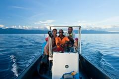 PNG_March_2012_094 (sebtron) Tags: canon png papuanewguinea alotau milnebay 400d nuakata