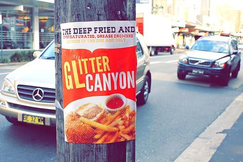 glitter-canyon2