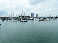 """gosport marina • <a style=""""font-size:0.8em;"""" href=""""http://www.flickr.com/photos/68311177@N02/6215782672/"""" target=""""_blank"""">View on Flickr</a>"""