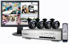 l_73902 (SDS London) Tags: colour video highresolution laptop surveillance nanny cctv security cameras spy access network kit battersea spycam employee waterproof iphone daynight sds accesscontrol remoteview sdslondon wwwsdslondoncouk