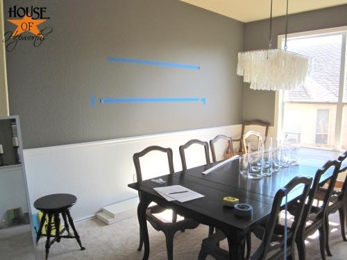 dining_room_shelving_03