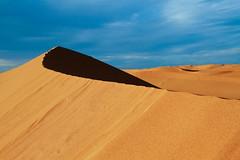 Dune di Chegaga, Marocco (daniele1357) Tags: canon eos desert dune sigma morocco 7d marocco 1770 deserto tuareg daniele1357