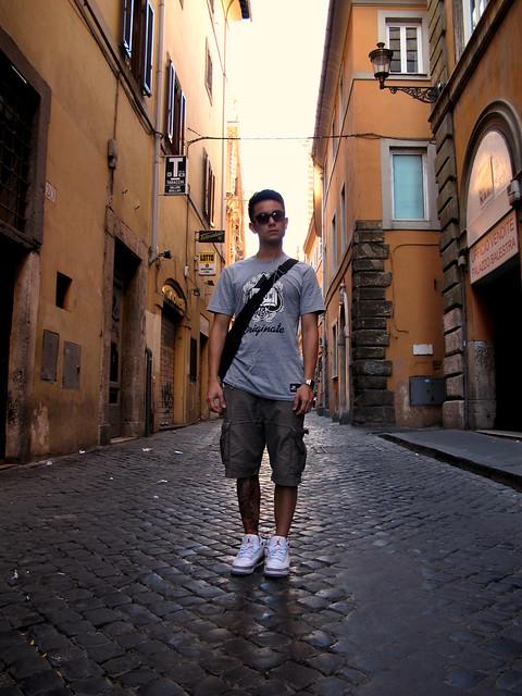 Europe_Trip_Colisseum_italy_rome_bforbrian