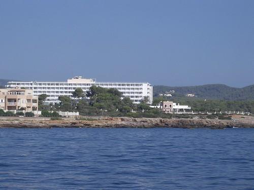 Ibiza 2011 051