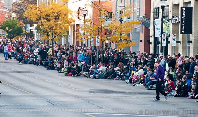 Oktoberfest Parade 2011 087