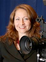 Kathy Bisbee