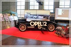 1928 Opel RAK2 (05) (Georg Sander) Tags: pictures auto old 2 wallpaper classic cars car vintage photo automobile foto shot image photos shots antique picture mobil voiture photograph coche fotos carro vehicle o
