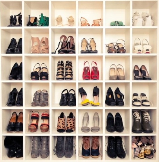 diy-shoe-wall-500x5081