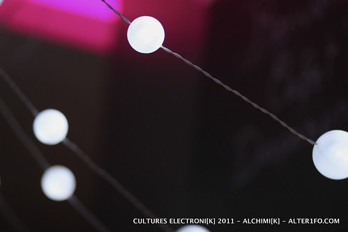 2011-10-13-ELECTRONIK_ALCHIMIK-alter1fo-10