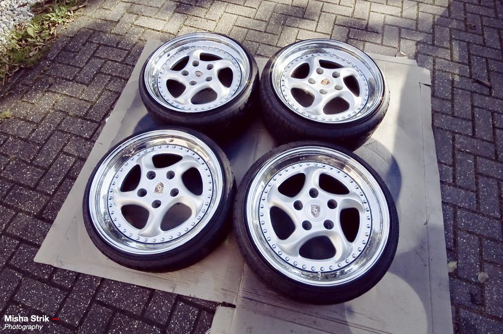 smuige: Bora V6 4Motion Coupe&Mk2 Kamei X1 - Sivu 2 6246727179_6192821f18_b