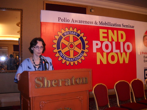 polio-awarness-mobilization-seminar-46