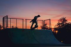 Freddy - BS 5-0 (Doruk.Hilmi) Tags: apple canon nikon skateboarding sony nike jordan adidas