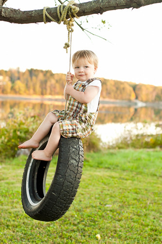 TireSwing 6-web