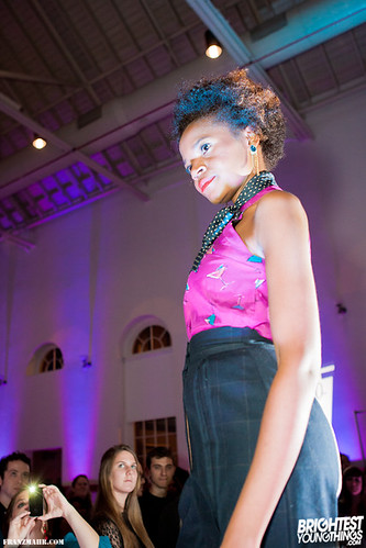district fashion show225516