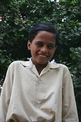 Badi Asha School Varanasi 2011 (42) (colingoldfish) Tags: maido varanasiindia colinmcdonald indianschoolchildren learnforlife colingoldfish badiashaschool learnforlifevaranasiindia schoolinvaranasi comcphotographics indiaprimaryschoolchildren