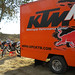 Estreet KTM Ride Day