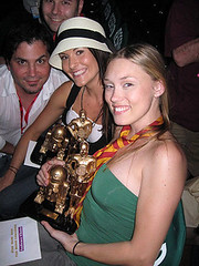 "Star Wars Fan Film Awards 2009 • <a style=""font-size:0.8em;"" href=""http://www.flickr.com/photos/62705847@N02/6255446348/"" target=""_blank"">View on Flickr</a>"