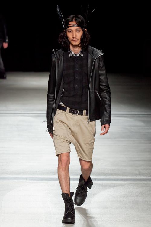 SS12 Tokyo HEADL_INER049(Fashion Press)