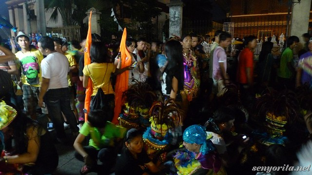 Masskara-Festival-Bacolod-77