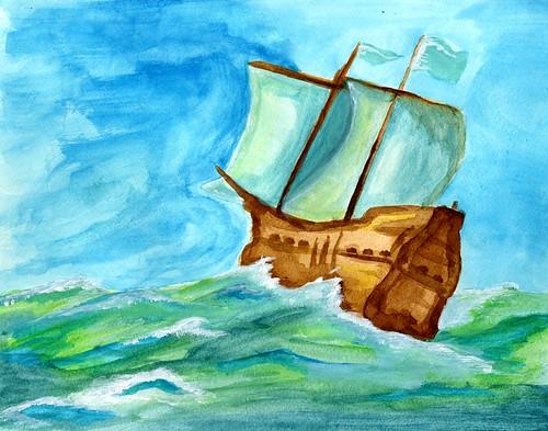 sail_edit