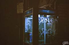 bonus_phonebooth (Oddio) Tags: film 35mm canon booth portland phone chad bonus a1 chads oddio vts keyd