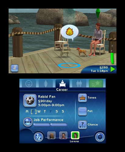 ts3pets_3ds_beach