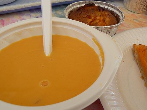 soupe de courges.jpg