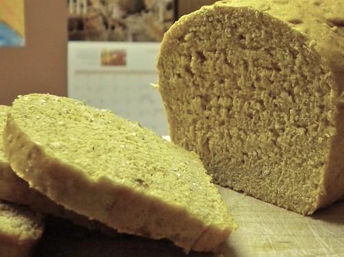 Wheat 15