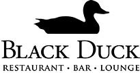 Black Duck Logo