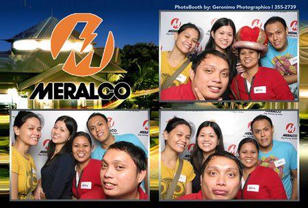 meralco-team