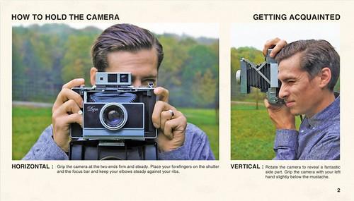 3_hold_camera-copy-750x428