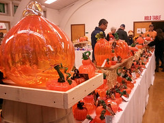 Glass Pumpkin Patch | Bellevue.com